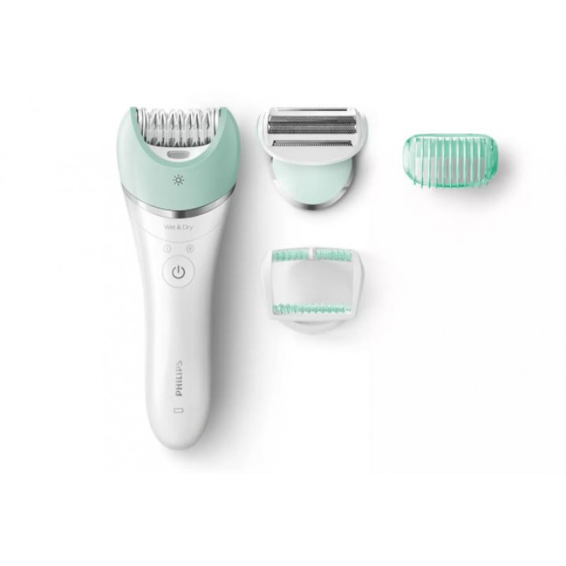 Philips Satinelle BRE620/00